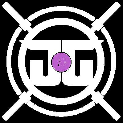 Main Logo 3.png