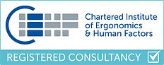 CIEHF Registered Consultancy logo emailw