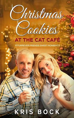 5-Christmas Cookies-376x599.jpg