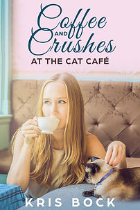 Coffee and Crushes front small.jpg