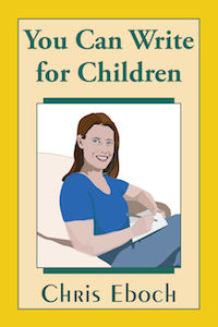 Write for Children 200x300.jpg