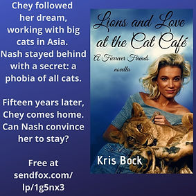 0 Lions and Love-insta-quick blurb.jpg
