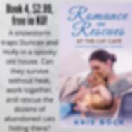 4 romance-insta-2.jpg