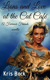 0_Lions_and_Love_at_the_Cat_Café_400x64