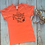 Thumbnail: Frontierland Kind of a Day Crew Tee