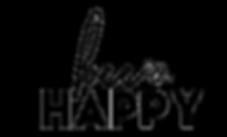 bee happy 2.png