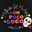 Thumbnail: Margaritas Got Me Acting Un Poco Loco Tank