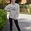 Thumbnail: Sweater Weather Sweater
