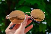 Revo Sunglasses