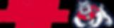 BDF_2020_logo.png