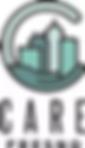 Care Fresno Logo Final CMYK.webp