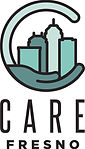 care-fresno-logo-final-cmyk_orig.jpg