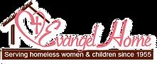 520_evangel-home-inc_bbh.png