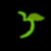 Logo la pomme verte.png