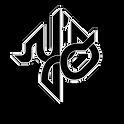 logo yokstudio.png