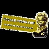 logo reggae promo.png
