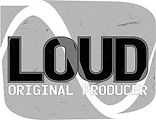loud logo.jpg