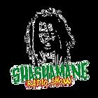 logo shashamane.png