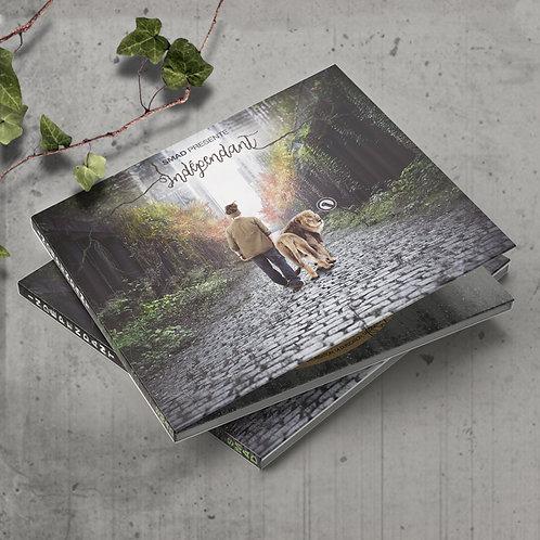 "Album ""Indépendant""."