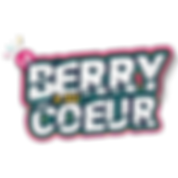 Logo berry.png