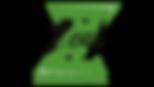 Logo Zeal.png