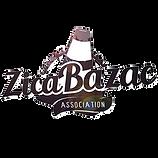 logo ZicaBazac.png