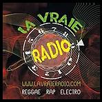 la vrai radio.png