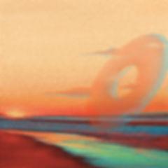 RGV013 J.R.G. - Land of Eternal Sunshine