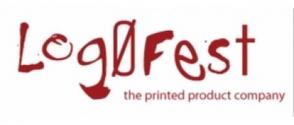 logofest.PNG