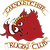 carnoustiehsfp-logo.png