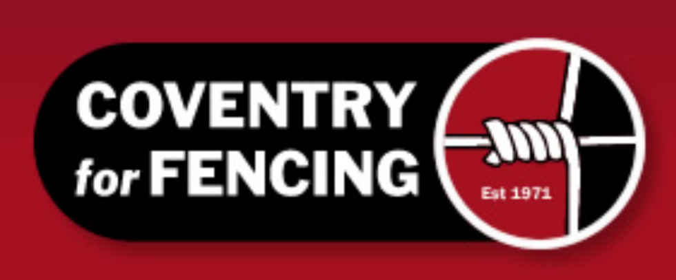 coventry for fencing.PNG