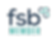 fsb-member-logo.png