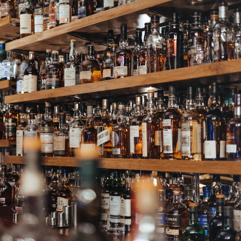 No-Deal Brexit: Impact on Scottish Food & Drink