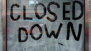 Sole Trader Troubles: Why the majority of sole traders don't make it.