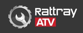 rattrayatv.PNG
