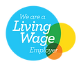 LW_logo_employer_rgb.0617be5017a23b8f7fc