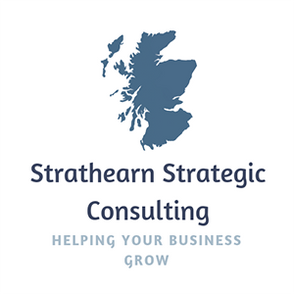 Strathearn Strategic Consulting 300x300.