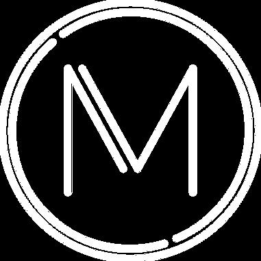 CCM_MAIN_M_WHITE_edited_edited_edited.pn