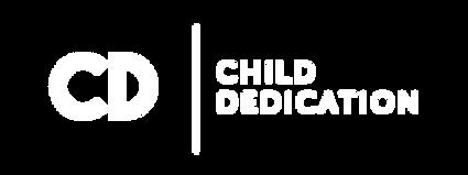 CD-CHILD DEDICATION-01.png