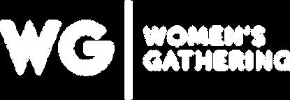 WG_Horizontal_White.png