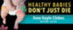 #JusticeForEvee Billboard Imge