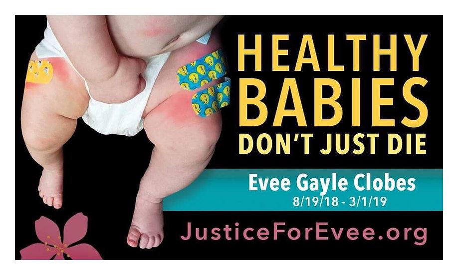 #JusticeForEvee Info Cards (20)