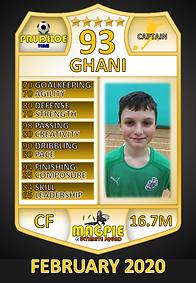 GHANI FEB MVP.png