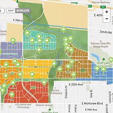 Stapleton-Parks-Map.jpg