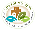 The-Foundation-for-Sustainable-Urban-Com