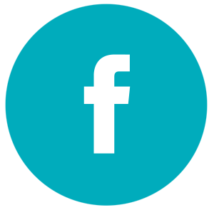 Facebook-Icon-Teal