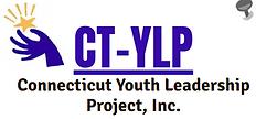 CT YLP.PNG