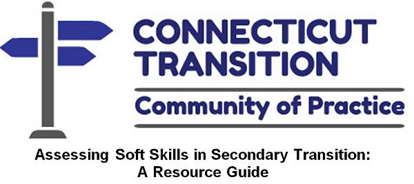 Soft Skills 2.PNG