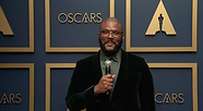 TYLER PERRY.png
