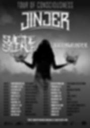 Jinjer-2020-tour.jpg